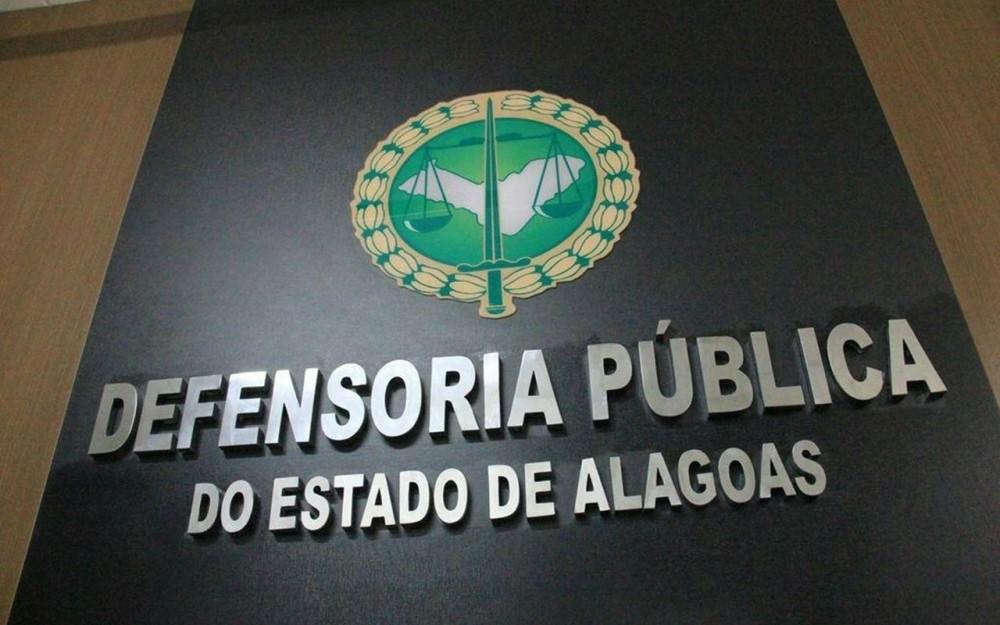 PARCERIA – Defensoria e Unit realizam mutirão de conciliação extrajudicial entre consumidores e Equatorial