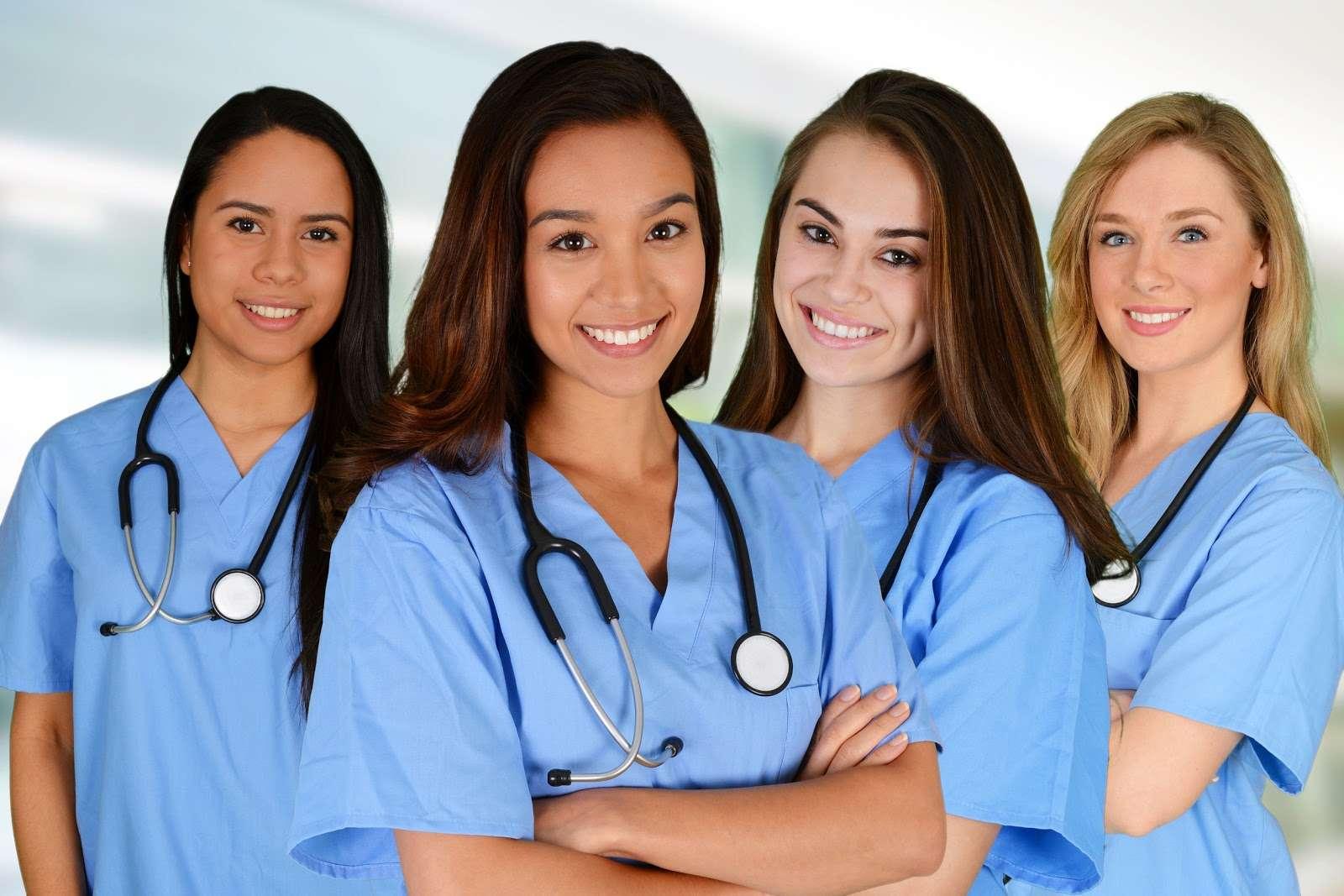 PREVENÇÃO – Coren-AL recomenda afastar profissionais que estão no grupo de risco