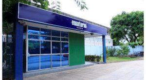 VÍDEO – ANA acompanhou audiência pública da Equatorial Alagoas
