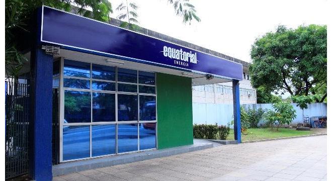 SEM ABUSOS – Equatorial não pode cortar a energia dos consumidores por débitos antigos