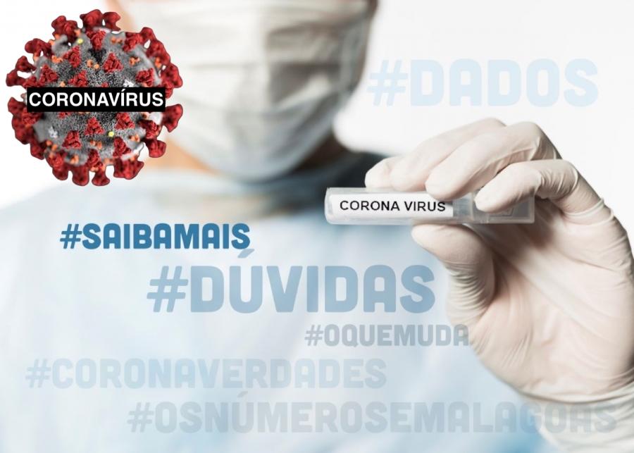 EM ALAGOAS: Infectologistas defendem manutenção do isolamento social para conter a Covid-19