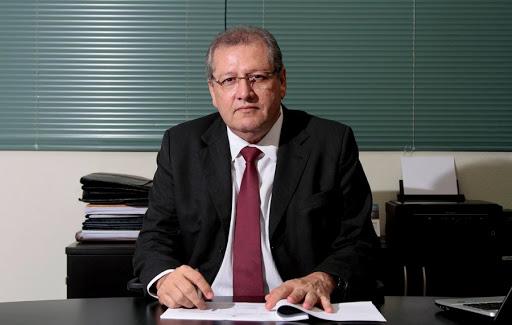 PGE consegue no Supremo suspensão temporária da dívida de Alagoas com a União