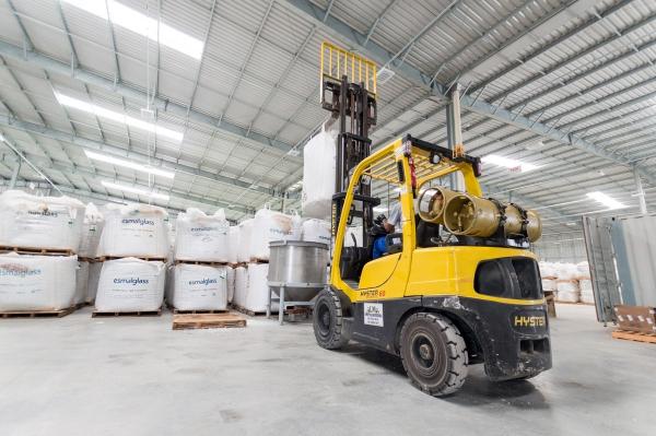 NOVO DECRETO – Abertura de indústrias é autorizada em Alagoas sob novos critérios de funcionamento