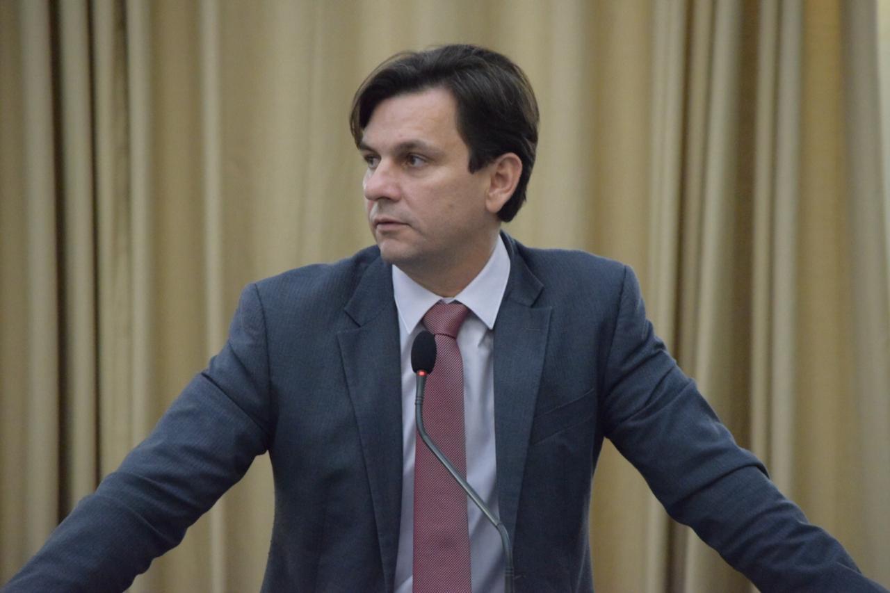 ASSEMBLEIA LEGISLATIVA – Deputados aprovam Voto de Pesar pelo falecimento de Zoraide Beltrão