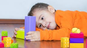 SAÚDE – Defensoria ingressa com ACP e cobra do Plano Smile Saúde quantidade de consultas ilimitadas para pessoas com autismo