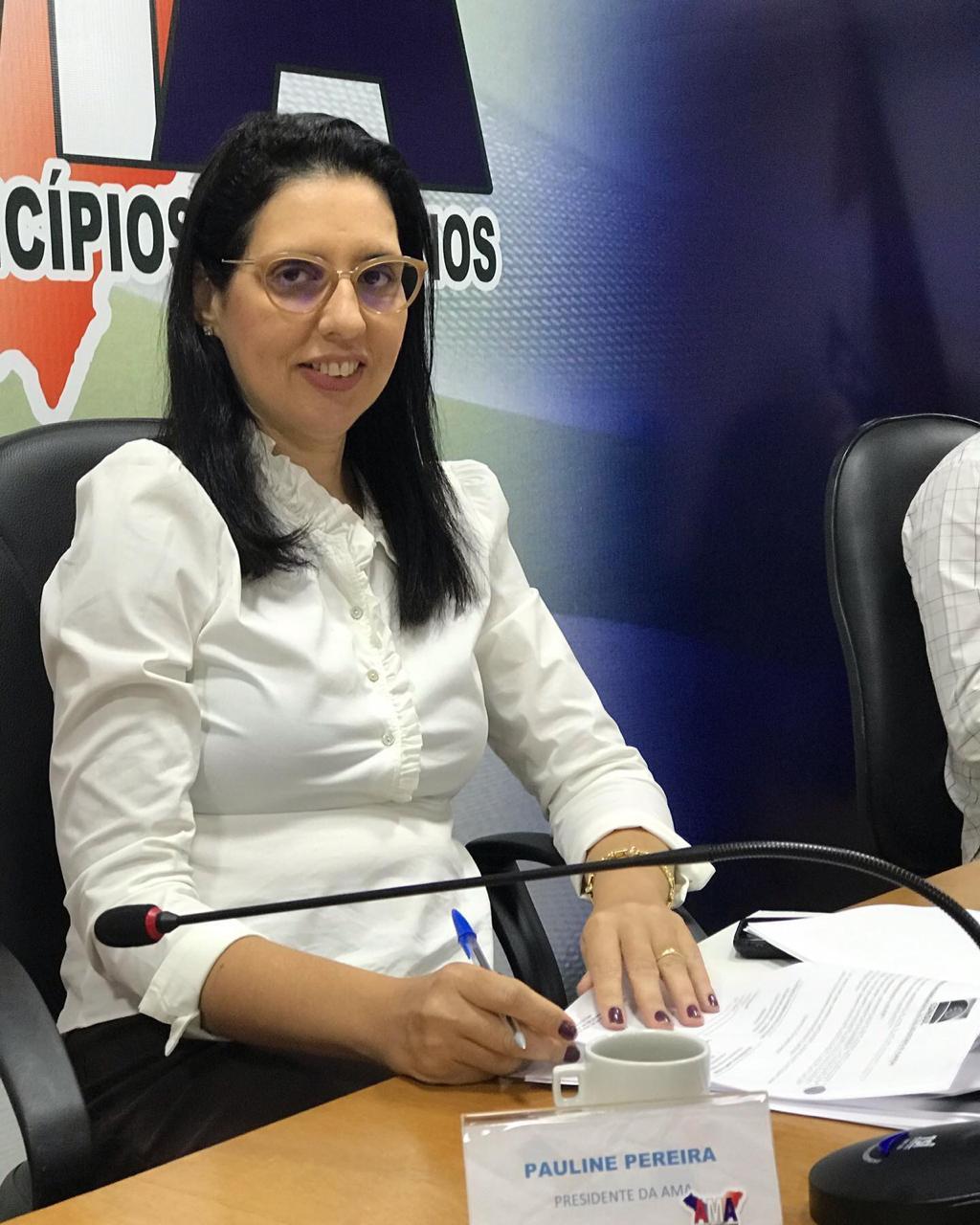 NOTA – AMA mantém orientações do Governo Estadual contra Covid-19