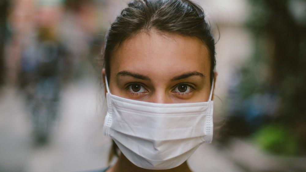 MUDANÇA DE HÁBITO – Ameaça do coronavírus já interfere na vida da população alagoana