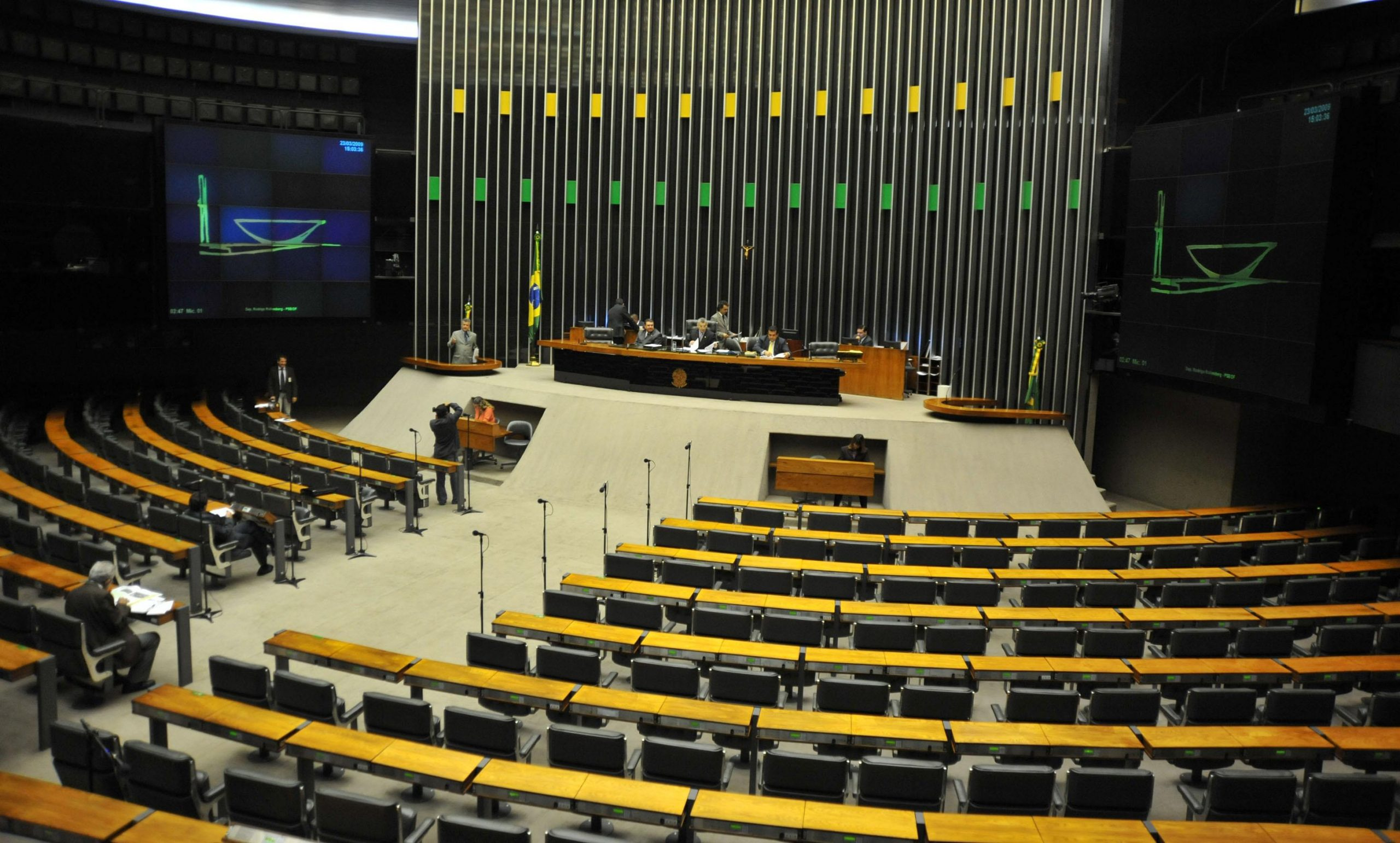SINTSEP-AL x PL – Sindicato luta contra Partido que pretende fazer descontos nos salários dos servidores públicos