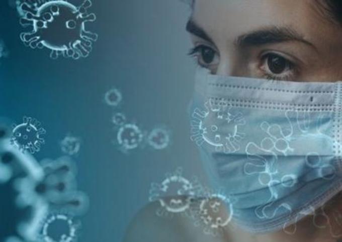 ISOLAMENTO DOMICILIAR – Confira o guia de preparação da casa para a convivência com suspeitos de infecção por Covid-19