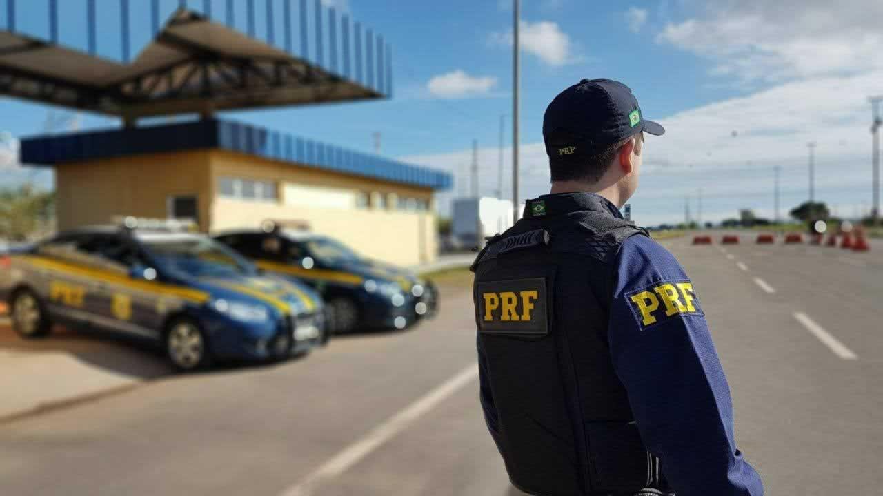 EFEITO CORONAVÍRUS – PRF prorroga os prazos de seus serviços