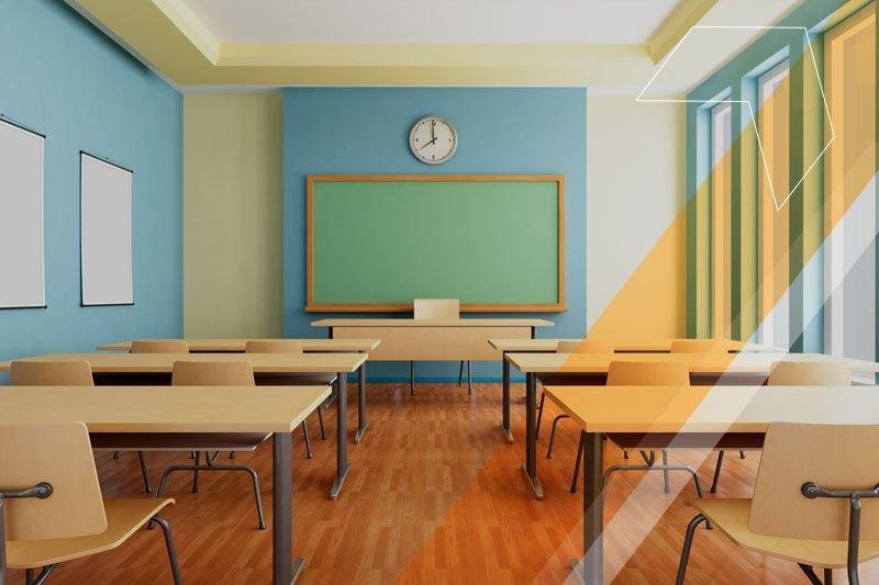 TEM QUE PAGAR MENSALIDADE? Procon sugere negociação de mensalidade com escolas em Maceió