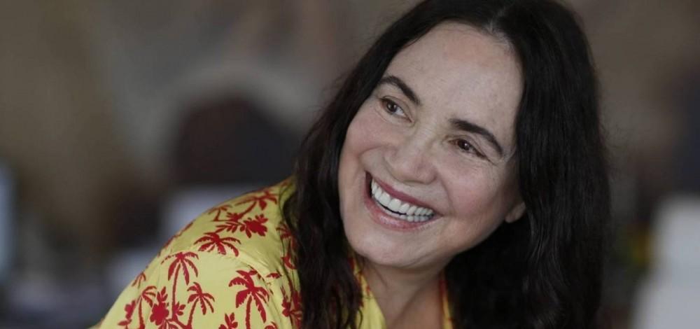 NEGADA! Nomeação feita por Regina Duarte é vetada pelo Planalto