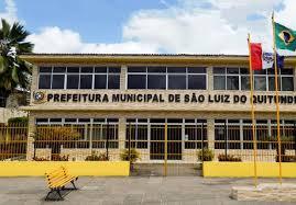 17ª Vara Criminal condena três por contratações ilegais da Prefeitura de São Luís do Quitunde