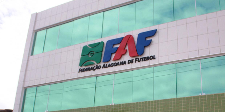 CORONAVÍRUS – FAF anuncia férias coletivas de 15 dias para seus profissionais