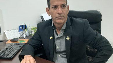 Photo of EXPLICA, MAS NÃO JUSTIFICA – Câmara de Maceió responde sobre licitação de 'salgadinhos' no valor de R$ 204 mil