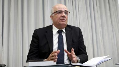 Photo of COVID-19 – Governo estadual analisa indicadores da pandemia para definir novo decreto
