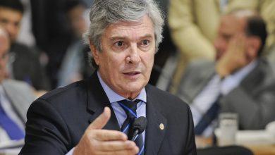 Photo of IMPEACHMADO – Fernando Collor rechaça comparação entre Queiroz e PC Farias