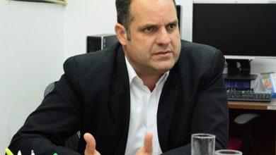 Photo of ECONOMIA – Governo federal fechou as portas para o trabalhador, diz Israel Lessa