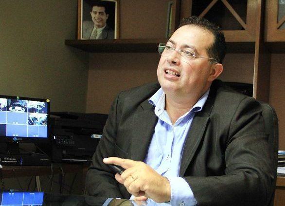 APOSTAS – Adeilson Bezerra 'calcula' probabilidade de partidos chegarem à Câmara